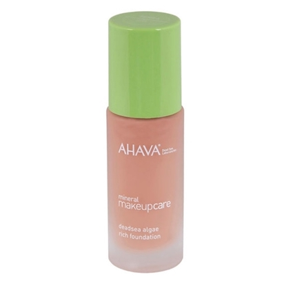 Ahava Algae Light Make Up Clay Womens cosmetics tax free on sale