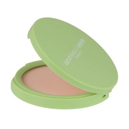 Ahava Algae Powder Clay Womens cosmetics tax free on sale