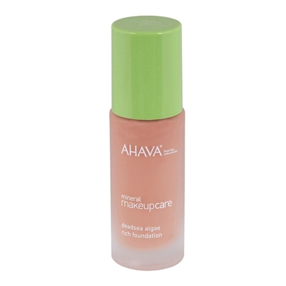 Ahava Dead Sea Algae Rich Make Up Clay Womens cosmetics tax free on sale