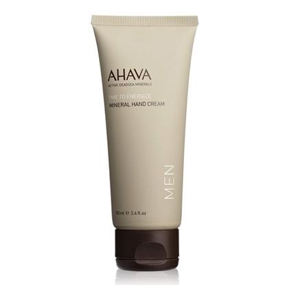 Ahava Hand Cream Womens cosmetics tax free on sale