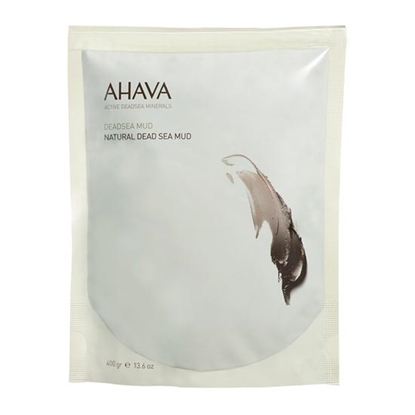 Ahava Natural Dead Sea Mud Womens cosmetics tax free on sale