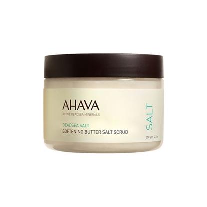 Ahava Peeling Salt Butter Womens cosmetics tax free on sale