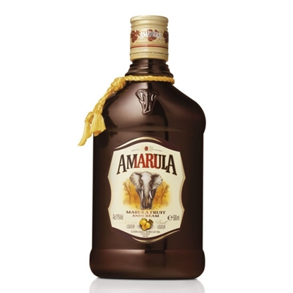 Amarula Cream liqueurs tax free on sale