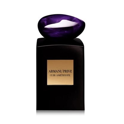 Armani Prive Amethyste Women perfumes tax free on sale