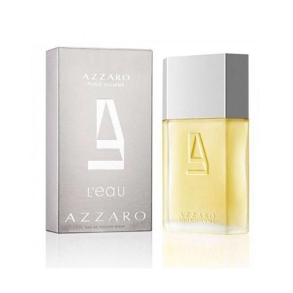 Azzaro Pour Homme mens perfumes tax free on sale