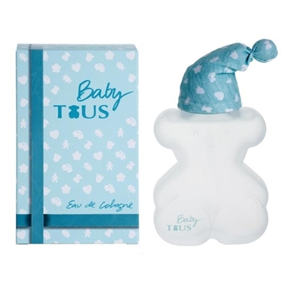 Baby By Tous Spray Women perfumes tax free on sale