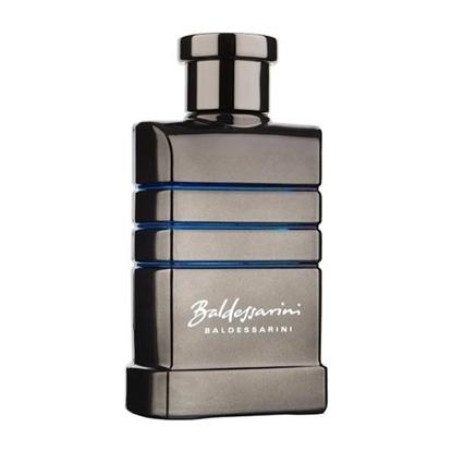 Baldessarini Secret Mission mens perfumes tax free on sale