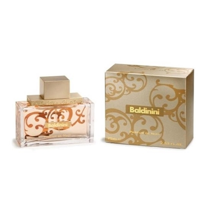 Baldinini Perfum De Nuit Women perfumes tax free on sale