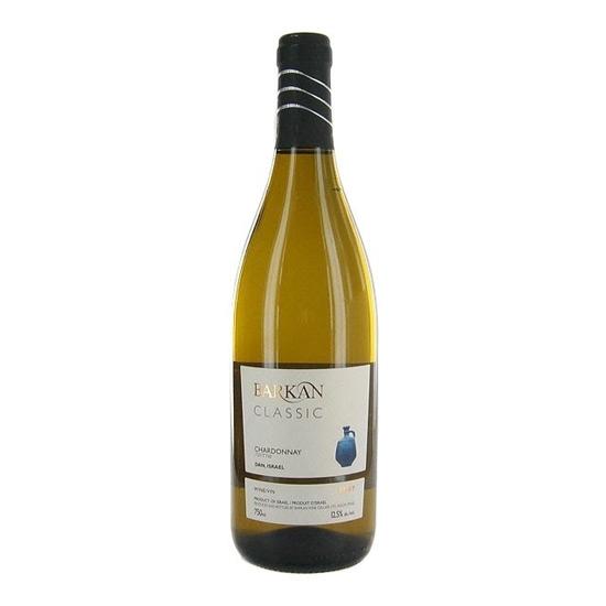 Barkan Classic Chardonnay white wines tax free on sale