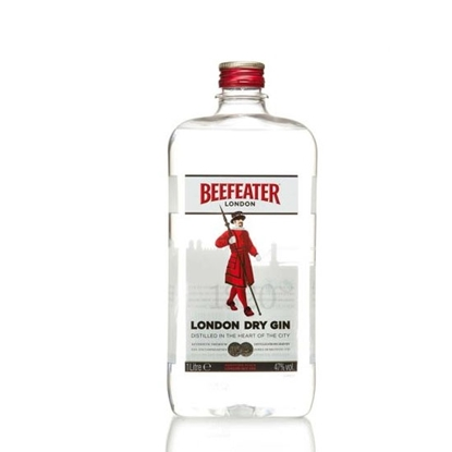 Beefeater Dry Gin gin tax free on sale