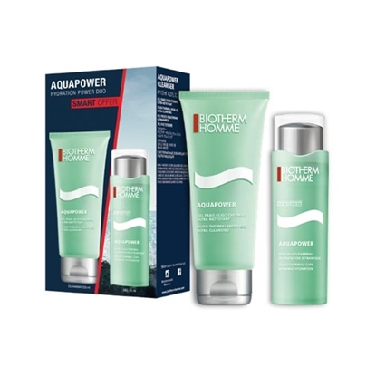 Biotherm Aquapower Mens cosmetics tax free on sale