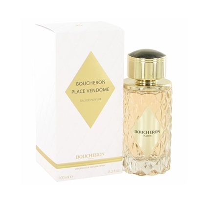 Boucheron Place Vendome Spray Women perfumes tax free on sale