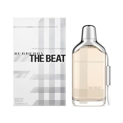 Burberry Beat Spray Women perfumes tax free on sale