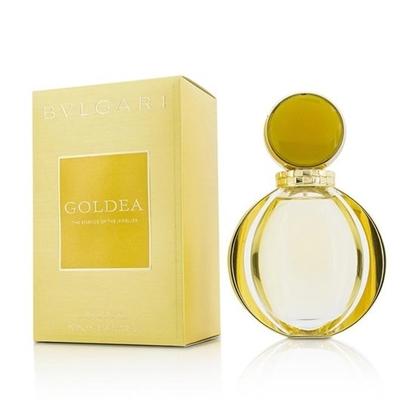 Bvlgari Goldea Women perfumes tax free on sale