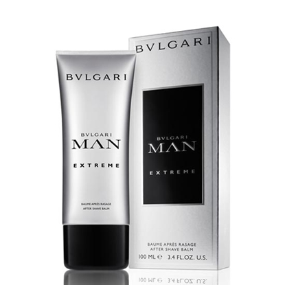 Bvlgari Man Extreme Mens cosmetics tax free on sale