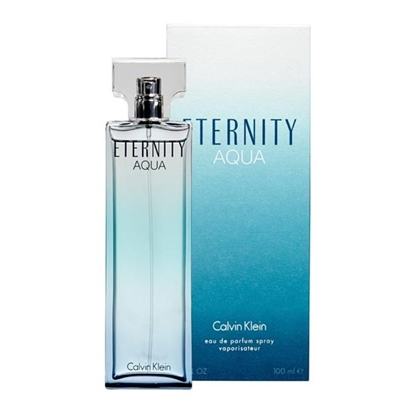 Calvin Klein Eternity Aqua Women perfumes tax free on sale