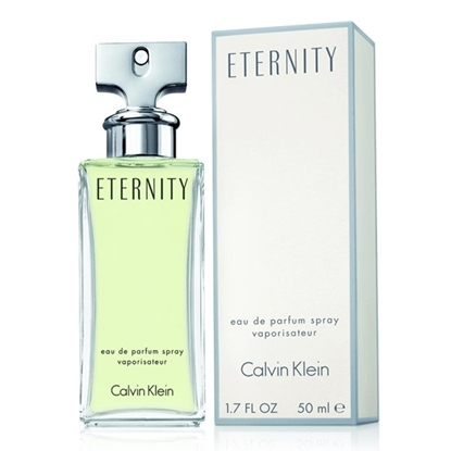 Calvin Klein Eternity Women perfumes tax free on sale