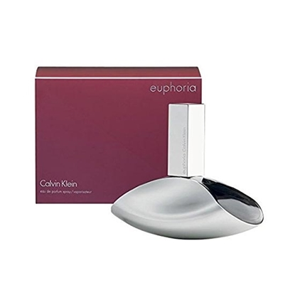 Calvin Klein Euphoria Women perfumes tax free on sale