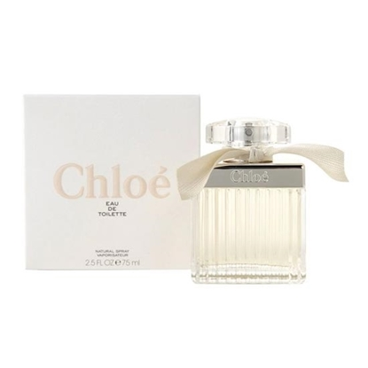 Chloe Signature Women perfumes tax free on sale