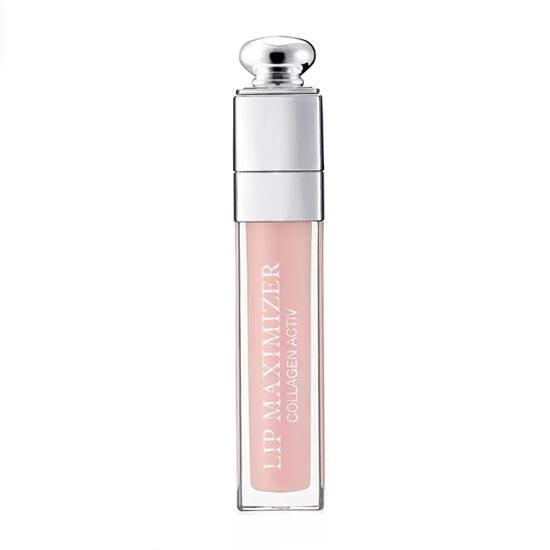 Christian Dior Addict Lip Maximizer Womens cosmetics tax free on sale
