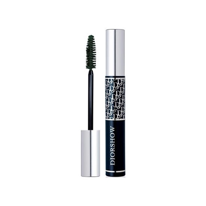 Christian Dior Diorshow Mascara Womens cosmetics tax free on sale