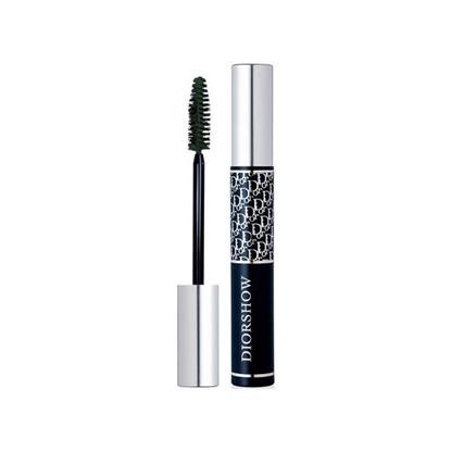 Christian Dior Diorshow Mascara Womens cosmetics tax free on sale