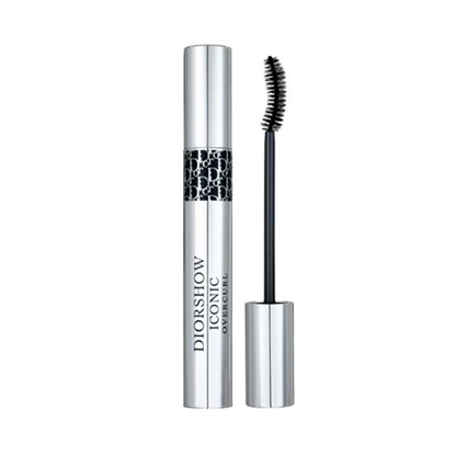 Christian Dior Iconic Mascara Womens cosmetics tax free on sale