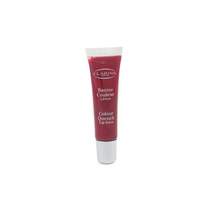 Clarins Colour Quench Lip Balm Womens cosmetics tax free on sale