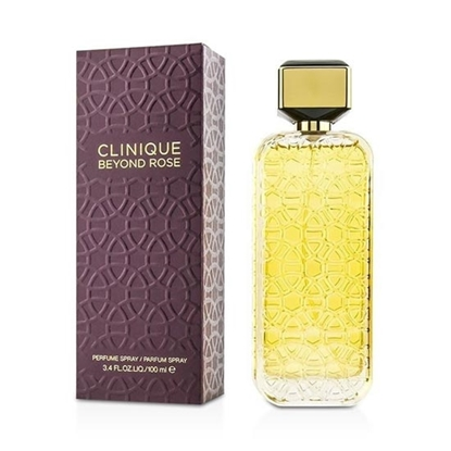 Clinique Beyond Rose Women perfumes tax free on sale