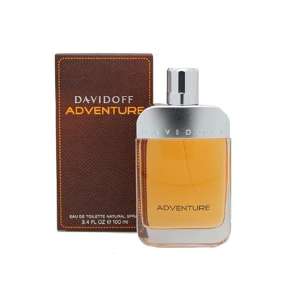 Davidoff Adventure mens perfumes tax free on sale
