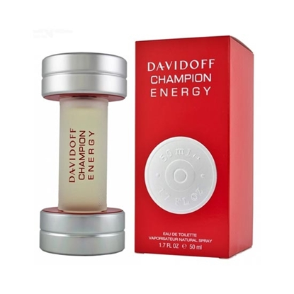 Davidoff Champion mens perfumes tax free on sale