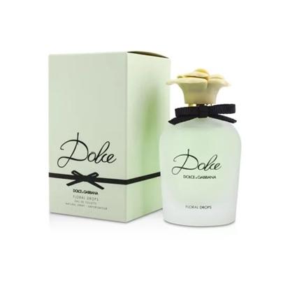 Dolce & Gabbana Dolce Women perfumes tax free on sale