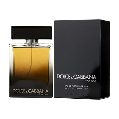 Dolce & Gabbana The One Women perfumes tax free on sale