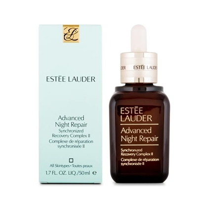 Estee Lauder Advanced Night Repair Womens cosmetics tax free on sale