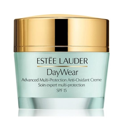Estee Lauder DayWear Womens cosmetics tax free on sale