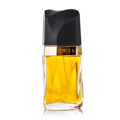 Estee Lauder Knowinc Women perfumes tax free on sale