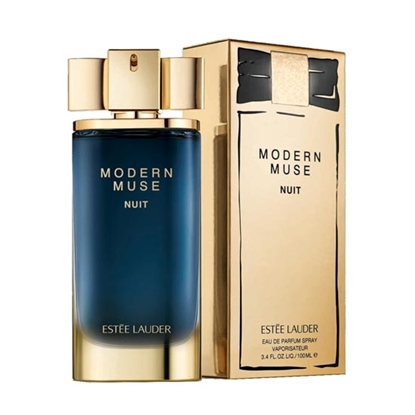 Estee Lauder Modern Muse Nuit Women perfumes tax free on sale
