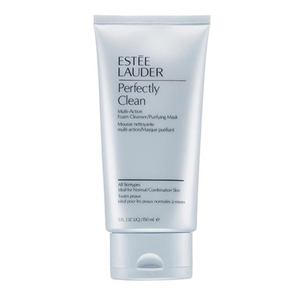 Estee Lauder Perfect Clean Foam Womens cosmetics tax free on sale
