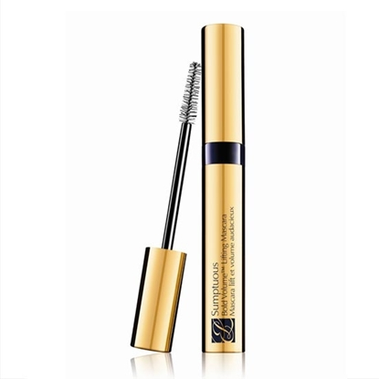 Estee Lauder Sumptuous Mascara No 1 Womens cosmetics tax free on sale