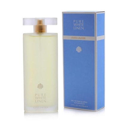 Estee Lauder White Linen Women perfumes tax free on sale