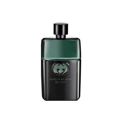 Gucci Guilty Black mens perfumes tax free on sale