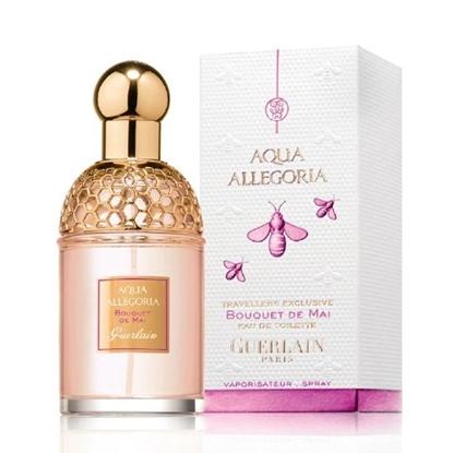 Guerlain Aqua Allego Women perfumes tax free on sale
