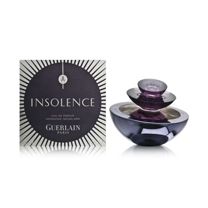 Guerlain Insolence Women perfumes tax free on sale