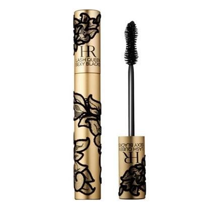 Helena Rubinstein Lash Queen Mascara No1 Womens cosmetics tax free on sale