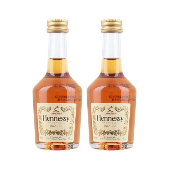 Hennessy VSOP cognac tax free on sale