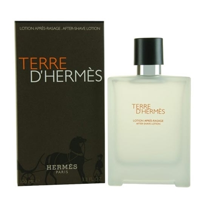 Hermes Voyage DHermes Mens cosmetics tax free on sale