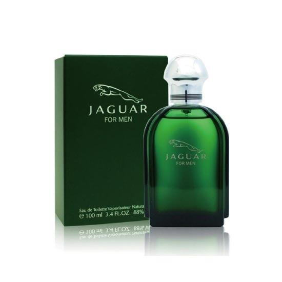 Jaguar For Men Mens cosmetics tax free on sale