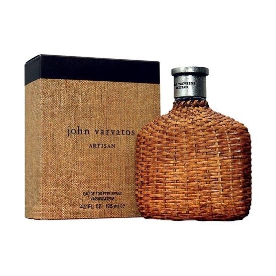 John Varvatos Aristan mens perfumes tax free on sale