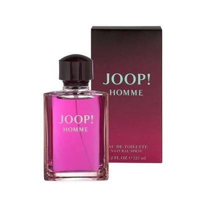 Joop Homme mens perfumes tax free on sale