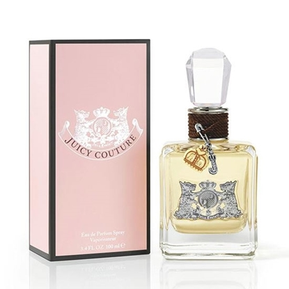 Juicy Couture Spray Women perfumes tax free on sale